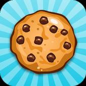 cookie collector 2 hacked apk download