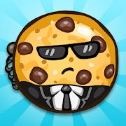 Cookies Inc. - Idle Tycoon 14.40
