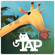 Tapnimals 1.3.1