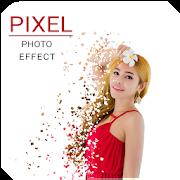 com.pixeleffect.pixeleffectphoto 1.0