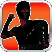 Kung fu Ninja Street Fighter 1.1