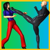 Mortal Action 3D 1.1