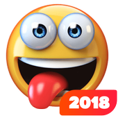Engine Modification List, Animated 3d Emoji New Adult Emoticons 3 0, Engine Modification List