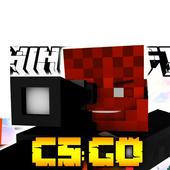 com.pixelgames.multicraftpixelcs icon