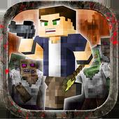 Survival Hunter Mine Games C16.6