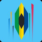 Speed Kayak 1.2.0