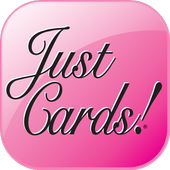 Just Cards! 1.0