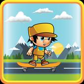 Skater Boy Extreme 1.1