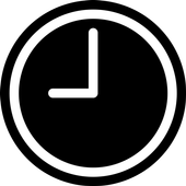 Simple I - Watch Face 1.0