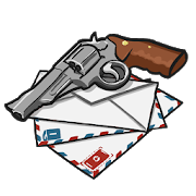A Fistful of Letters 1.0