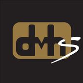 DVHS Attorneys 4.9.919