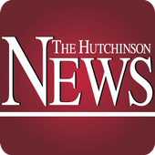 The Hutchinson News 3.8.2