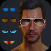 Sunglass Photo Maker 1.0