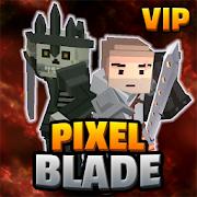 PIXEL BLADE Vip - Action rpg 8.8