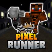Pixel Runner 5.0