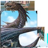 Dragon Live Wallpaper - FREE 1.1