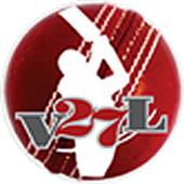 V27LCricketLeague 1.1.0