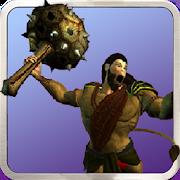 Hanuman's Quest 1.0.6