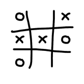Noughts and Crosses 2.1.1