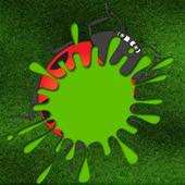 Pest Squash 0.0.1