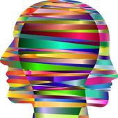 Smart - Brain Games & Logic Puzzles 3.23