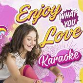 Soy Luna Free Karaoke 1.0.5