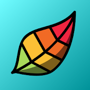 Pigment - Adult Coloring Book 1.6.0