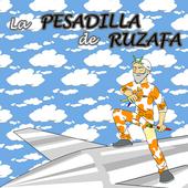 Ruzafa's Nightmare