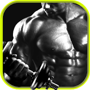 Body Building Trainer 5.2.7