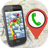 Caller ID and Number Tracker 5.7.7