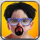 Face Changer Pro 1.4.2
