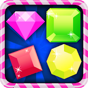 Jewel ShooterPIXOPLAY IT SERVICES PRIVATE LIMITED.Arcade