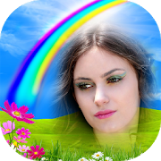 Rainbow Photo Frames 2.2.7