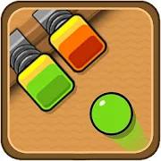 Mind Dot Game 1.2
