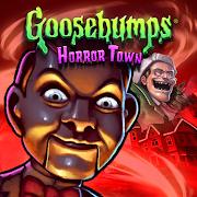 Goosebumps HorrorTown - The Scariest Monster City! 0.8.4