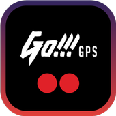 TwoDots GoGps Cam 3.0.0.9