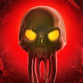 Break Loose: Zombie Survival 1.1.3.3