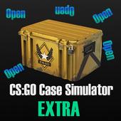CS:GO Case Simulator Extra 1.0.3