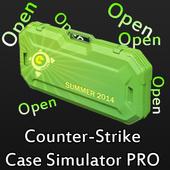 CS:GO Case Simulator PRO 1.0.5