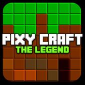 PIXY CRAFT ♥ 4.3.1.5