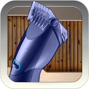 Shaving Machine (fake) 1.3.0