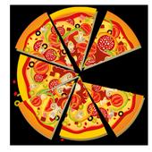 Pizza Finder 0.0.1
