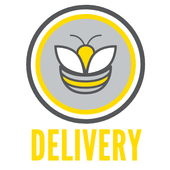 Beehive Delivery 1.0.2