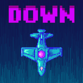 All Systems DOWN 1.0.2