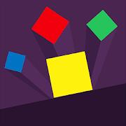 Bad Box - Will it crush! Impossible Dash! 1.0.2