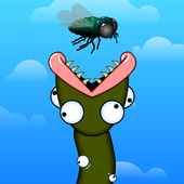 Fly Flapper 1.9