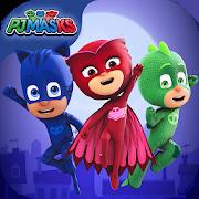 PJ Masks™: Moonlight Heroes 3.0.2