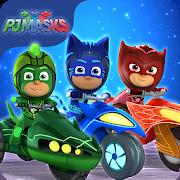 PJ Masks: Racing Heroes 1.3.8