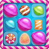 Candy Sweet Dash 1.03
