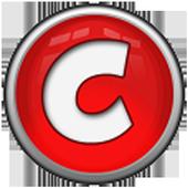 CrushIt 1.0